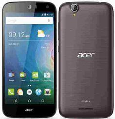 Acer Liquid Z530S Details Specifications and market price