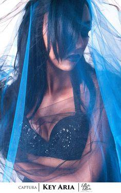 Studio-Captura Photography. www.facebook.com/studiocaptura. #fashion #photography #captura #beauty #boudoir #bellabellatalent #model #hair #makeup #photoshoot  #studiocaptura