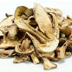 Porcini Mushrooms - Dried, Super Grade AA - 1 bag - 1 lb, http://www.amazon.com/dp/B0050IKMPU/ref=cm_sw_r_pi_awdm_u9..vb1CBDPK1