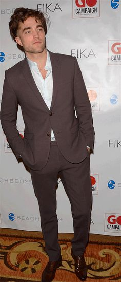 Roberts New Haircut Robert Pattinson Pinterest Bowl Cut
