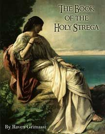 Old legends tell of a powerful witch named Aradia, who lived and taught in 14th century Italy. She was known as Aradia, and by the titles The Beautiful Pilgrim, and The Holy Strega. But was Aradia a real person, and is there any true basis for her legends? Also available on Kindle and Nook.