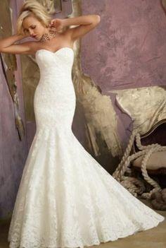 Подлежит ли возврату свадебное платье