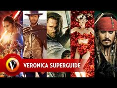 De 5 beste filmcomponisten aller tijden - Veronica Superguide