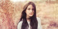 Cerita Wanita, Hanya Satu Kekurangannya | Catatan JPrasetyo