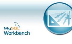 Database Workbench Lite 4.4.3.0 for MySQL Free Download
