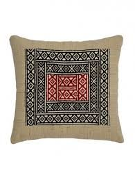 Image result for toda embroidery