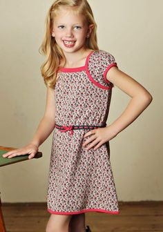 Noelle Knit Dress 2