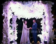 Walima Dress, Pakistani Dresses, Love Couple, Wedding Decorations, Wedding Photography, Fine Art, Concert, Couples, Brides