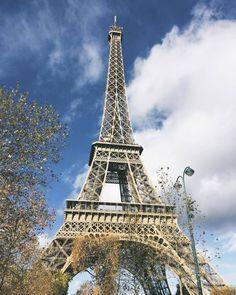 Birthday Weekend in Paris!    www.shelleymorecroft.co.uk  #paris #eiffeltower #birthdayweekendideas #france #travelblogger #blogger #love #canon #citybreak #citybreakideas