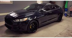 Ford Fusion, Car, Vehicles, Automobile, Autos, Cars, Vehicle, Tools
