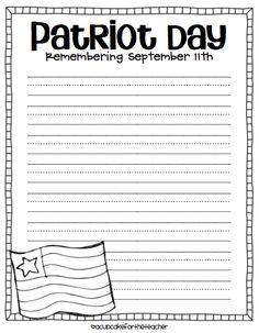Patriots Day activities   Classroom Ideas   Pinterest   Patriots ...
