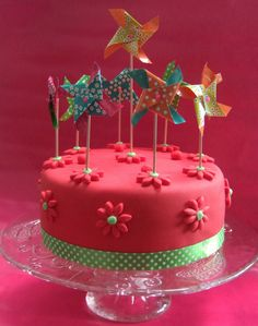 Die 127 Besten Bilder Von Geburtstagskuchen Birthday Cakes