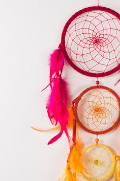 Different Kinds Of Dream Catchers Handmade Dream Catcher Feather Earring Extra Long 4040 inches You 5