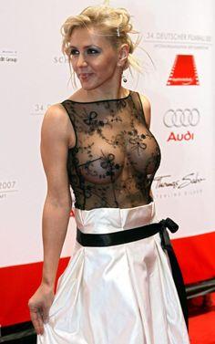 Davorka Tovilo nude boobs under see through top Blouse Dress, Peplum Dress, Transparent Dress, Sheer Beauty, Girls Rules, Sheer Lingerie, Celebs, Celebrities, Bikini Fashion