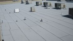 Archive For Modified Bitumen-Modified Bitumen Roofing Cost Roof Restoration, Deerfield Beach, Cool Roof, Roofing Systems, Roofing Materials, Roofing Contractors, Panama City Beach, Roof Repair, Flat Roof