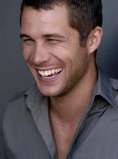 Scott McGregor · Chadwick Models