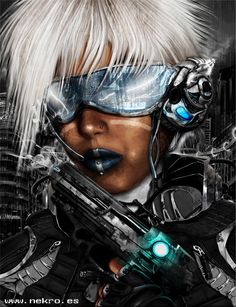http://forums.shadowruntabletop.com/index.php?topic=5104.855