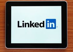 nice Starting the new year right: LinkedIn best practices...