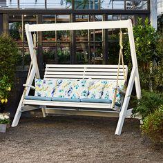 11 Best Bygga Images Arbors Decks Dream Garden