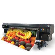 Mesin Digital Printing Hapond UV Q-Jet