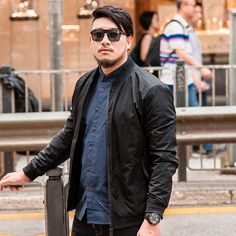 f114d3096638b Find More Jackets Information about New plus size 6xl 7xl men jacket coat  autumn winter casual