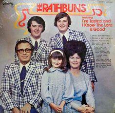 religious family album (9)