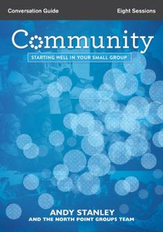 Community Conversation Guide: Starting Well in Your Small... https://www.amazon.com/dp/B00GLLYBPC/ref=cm_sw_r_pi_dp_x_F9O.ybN116RSC