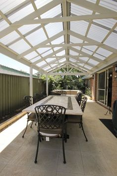 Pergola With Glass Roof Product Pergola Curtains, Patio Gazebo, Pergola Swing, Deck With Pergola, Cheap Pergola, Wooden Pergola, Outdoor Pergola, Pergola Shade, Patio Roof