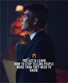 Strong Quotes, True Quotes, Words Quotes, Motivational Movie Quotes, Gangsta Quotes, Badass Quotes, Inspirational Quotes About Success, Meaningful Quotes, Goodfellas Quotes