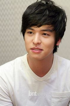 lee jang woo Look At that boy! Look at him! I want that for Christmas! South Corea, Korean Actors, Korean Dramas, Man Of Honour, We Get Married, K Pop Star, Kdrama Actors, Korean Group, Korean Star
