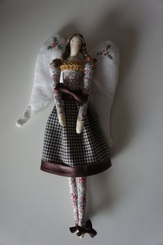 160€ ANNE MILLER raincoat, 42