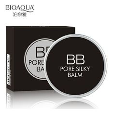 Cheap cream spa, Buy Quality foundation type directly from China cream foundation makeup Suppliers:      New BIOAQUA Face Care Blueberry Hyaluronic Acid Liquid Anti Wrinkle Anti Aging Pure Essence Whitening Moisturizing