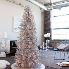 Living-Room-Ideas-for-a-Very-Scandinavian-Christmas_4 Living-Room-Ideas-for-a-Very-Scandinavian-Christmas_4