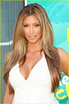 55 Gorgeous Women Long Layered Hairstyles 2013 Gallery