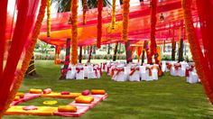 737x415xPark-Hyatt-Goa-Resort-and-Spa-P133-Forest-Wedding-1280x720.jpg.pagespeed.ic.HrFvMg8Sev.jpg (737×415)