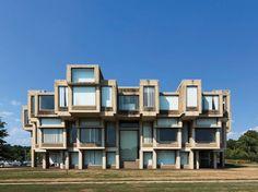 Architecture   Scoop.it