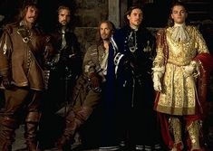 Image result for john malkovich jeremy irons