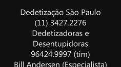 Galeria de DedetizaçãoSãoPaulo-11-34272276