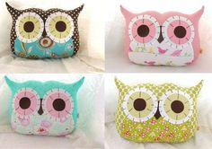 Google Image Result for http://cdn.babyology.com.au/wp-content/uploads/2011/01/lil-hoot-gallery.jpg