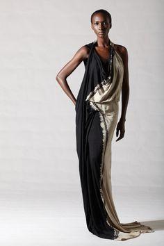 image-urban-zen-clothing-05 | TheFashionList