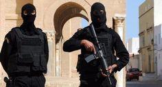 Une cellule terroriste démantelée en Tunisie