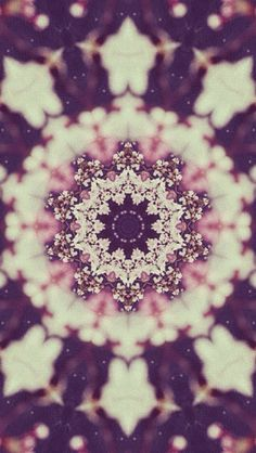 ☮ Find more bohemian wallpapers for your #iPhone + #Android @prettywallpaper