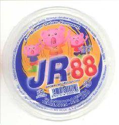 JR 88