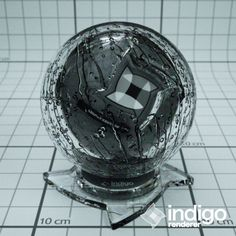 Vray c4d material preview