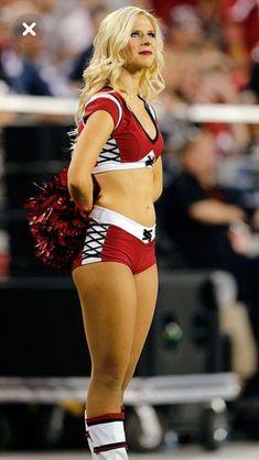 Memphis cheerleader upskirt pictures galleries 23