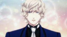Uta no Prince Sama Amakusa, Anime Prince, Good Anime Series, Uta No Prince Sama, Kakashi Hatake, Chibi, Drawings, Pictures, Heavens