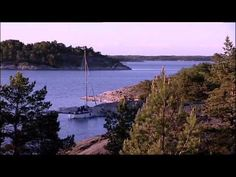 Visit Finland@Southern Finland and Archipelago
