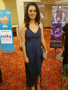 Natchathira Vizha 2018 At Malaysia HD Stills - Gethu Cinema Anushka Sharma, Priyanka Chopra, Shraddha Kapoor, Deepika Padukone, Tanushree Dutta, All Actress, Vidya Balan, Mom Son, Katrina Kaif