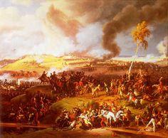 Battle of Borodino (1812)