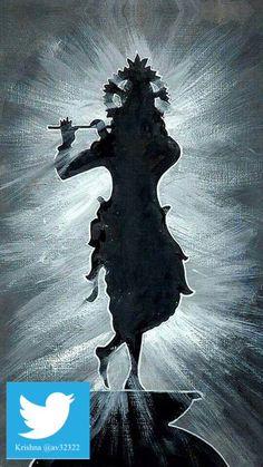 Lord Krishna HD Photos for Whatsapp - Krishna Leela, Jai Shree Krishna, Radha Krishna Photo, Krishna Radha, Hanuman, Durga, Radha Krishna Paintings, Lord Krishna Images, Radha Krishna Pictures